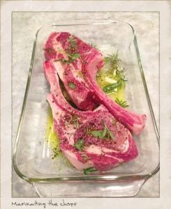 pork chop 3