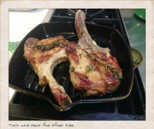 pork chop 6